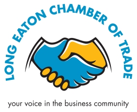 Long Eaton Chamber of Trade - your voice in the business community